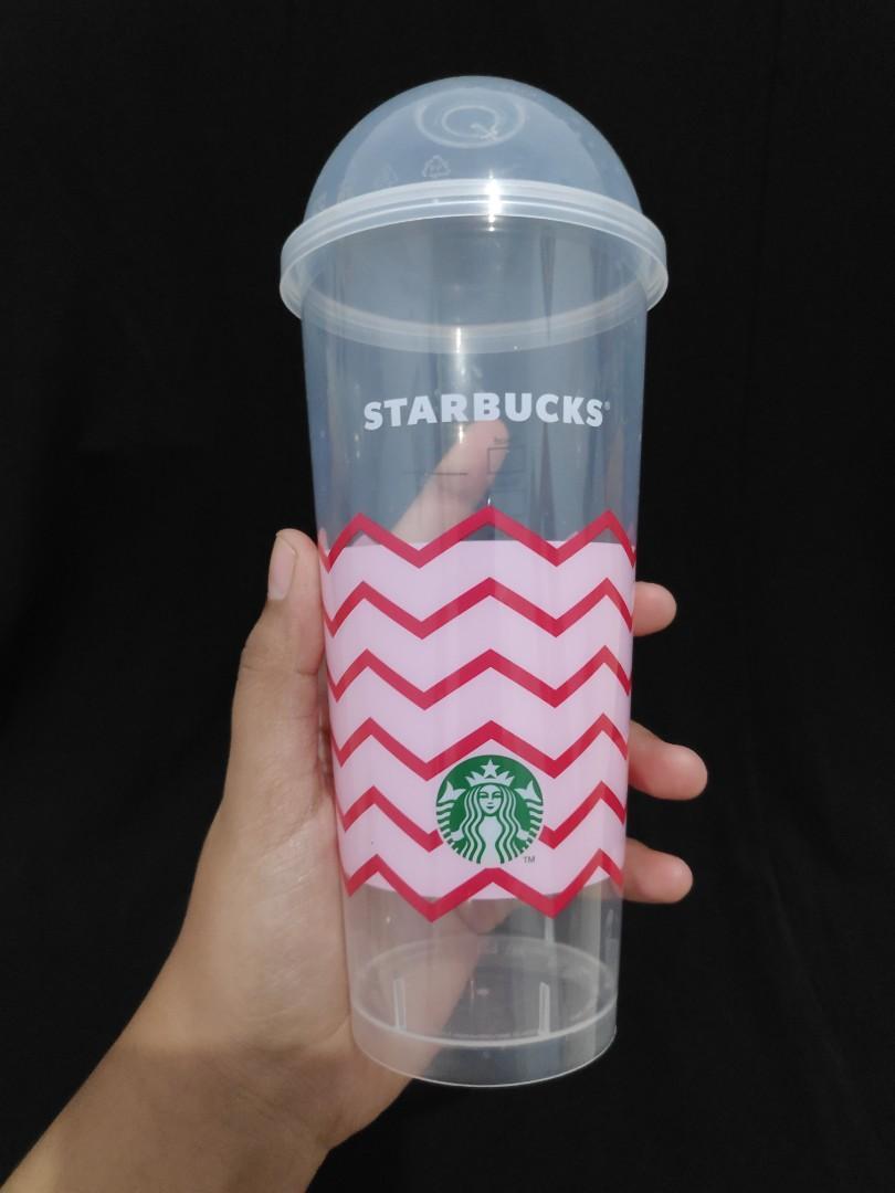 Starbucks Tumbler reusable cup starbucks 2020