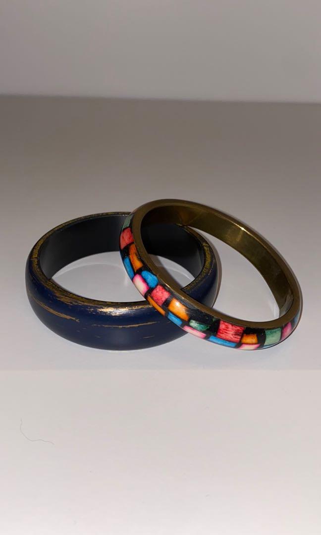 Used | Bracelets