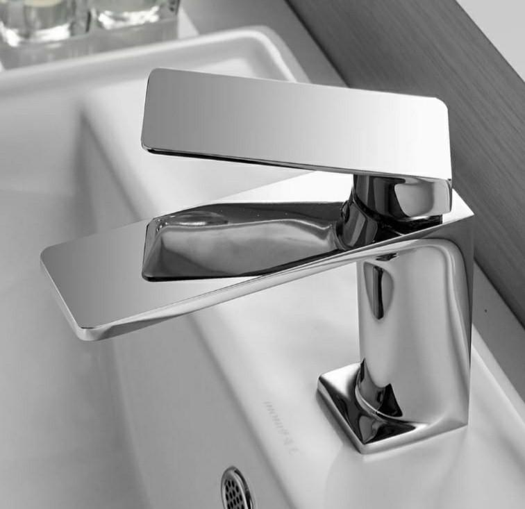 Vanity Faucets ( Different Designs)