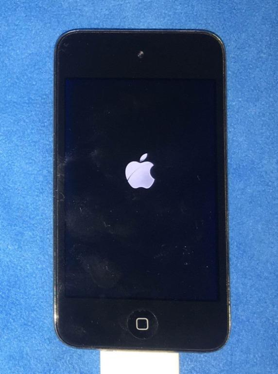 Apple iPod touch A1367 第4代 64G