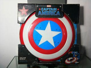 Captain America Shield View All Captain America Shield Ads In Carousell Philippines