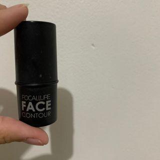 FOCALLURE Face Contour Stick
