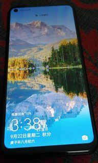 Huawei Y7p original 4gb ram 64gb rom