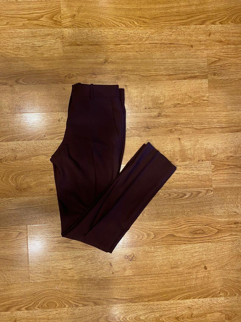 New Women's Theory Dress Pants