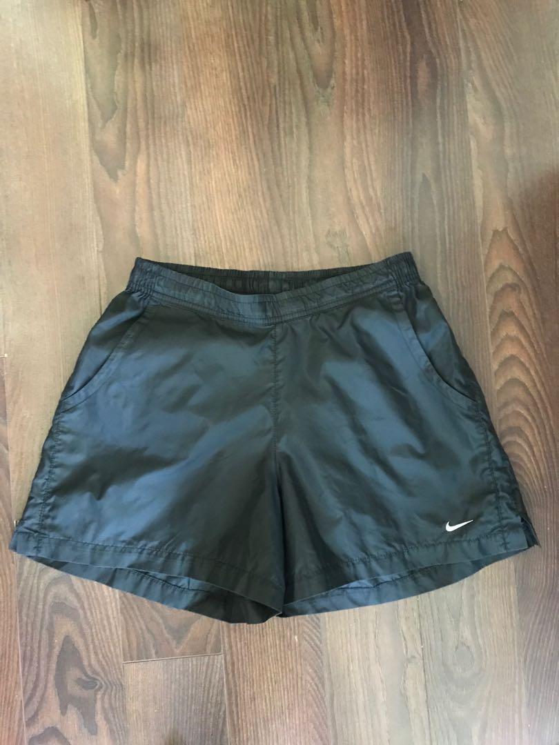 Nike Vintage Shorts