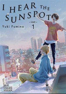 WTB Hidamari ga Kikoeru/I Hear The Sunspot English Version
