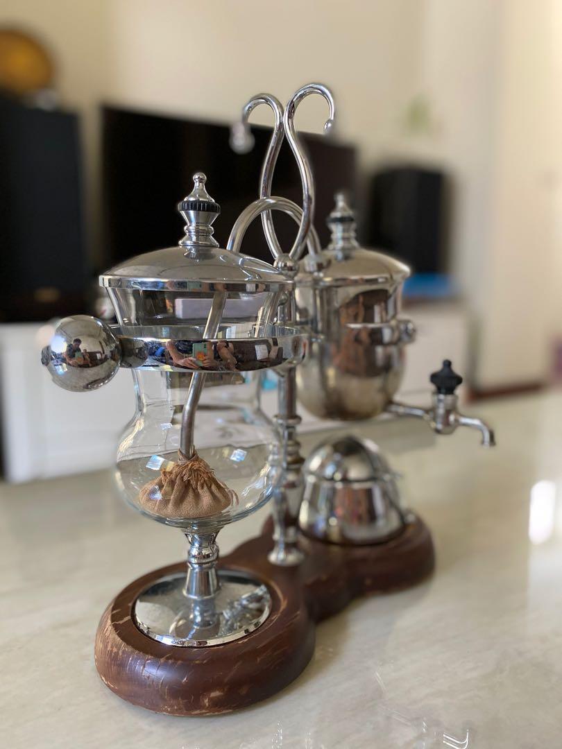 義大利 煮咖啡器具
