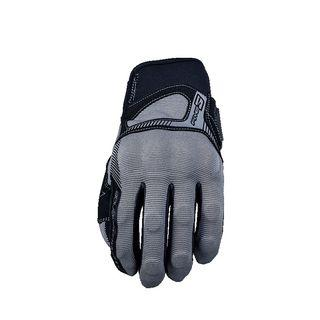 FIVE GLOVES RS3 Women Motorcycle Street Gloves Motorbike Riding Ladies Gloves