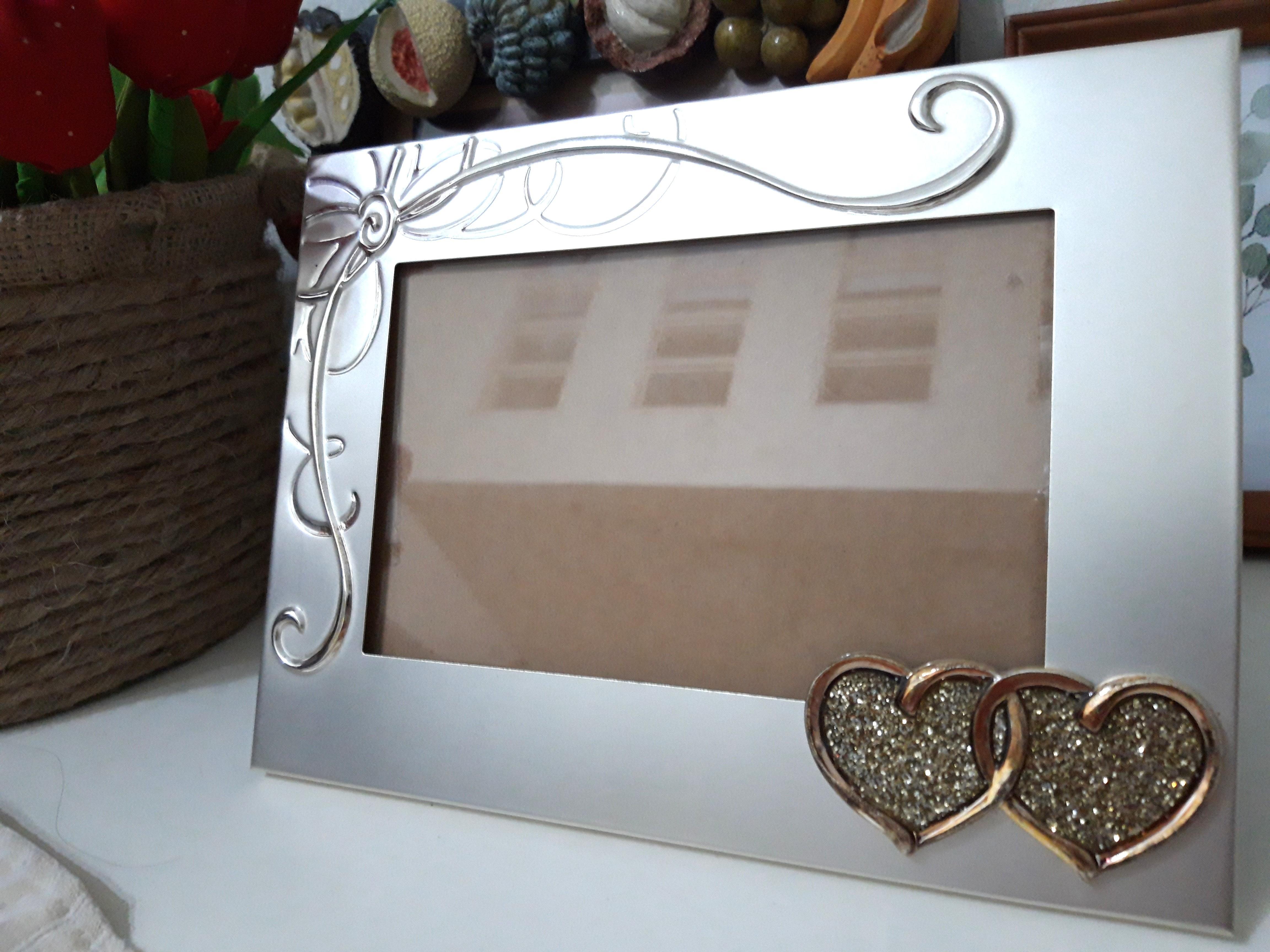 Frame 15 x 20 cm