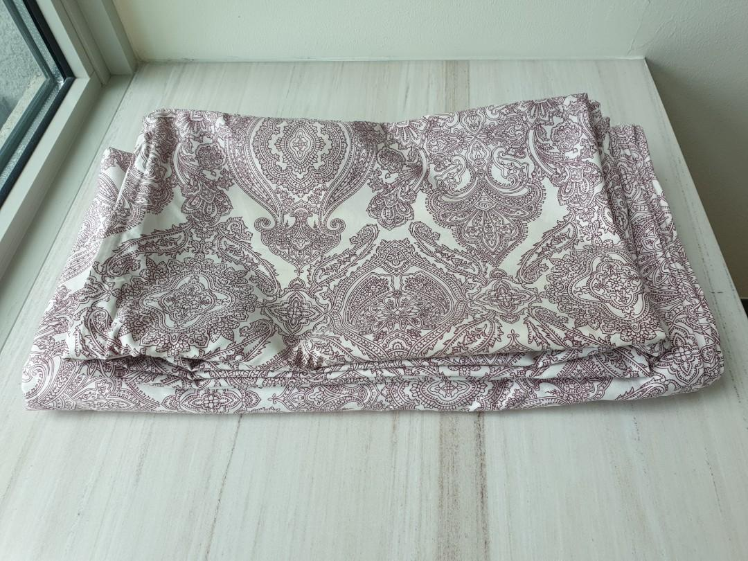 ikea duvet quilt cover and pil ceeba387 progressive