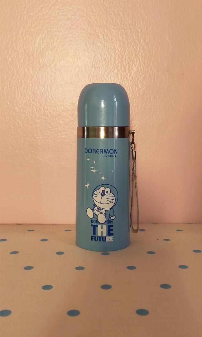 [NEW] Termos Doraemon