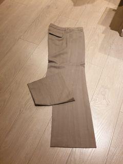 G2000 woman pants