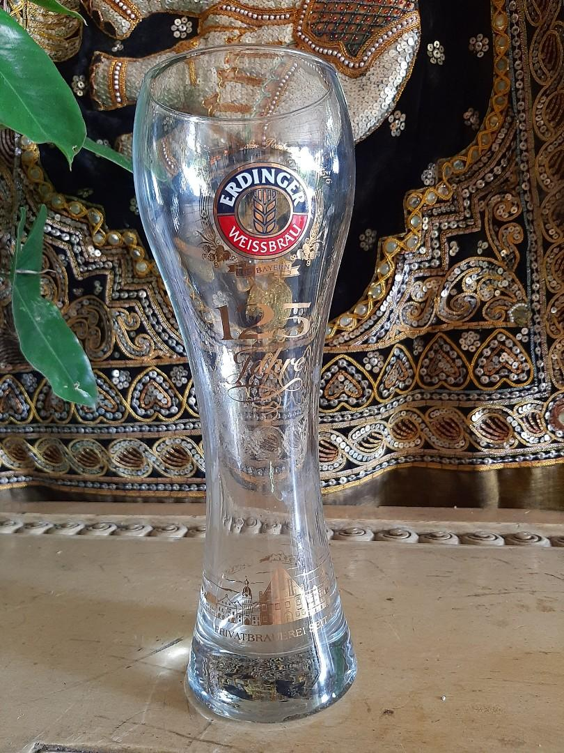 Gelas beer