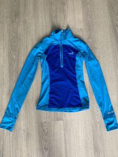 Hollister Active Top - Size XS