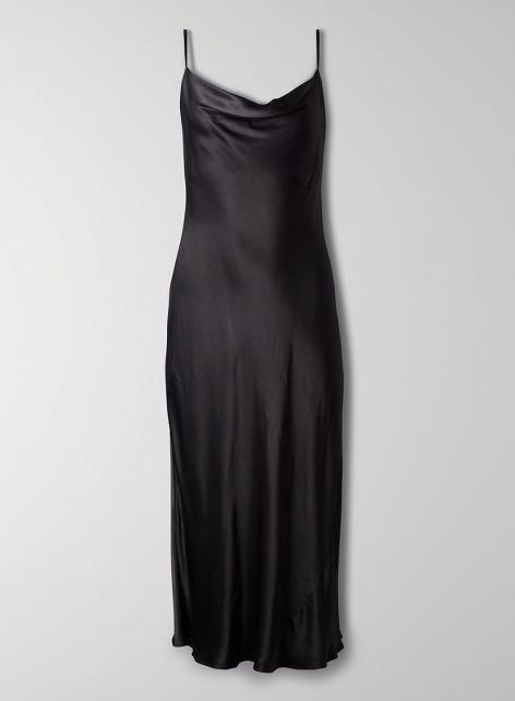 NEW ARITZIA CANTO DRESS. Size XS.