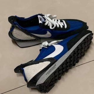 Nike undercover