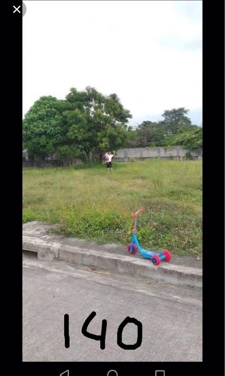 Christmas Antipolo Filinvest 2020 Updated October 2020 Lot for sale in Vermont park, Vermont Royale