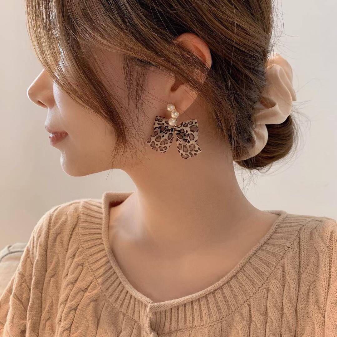 韓國飾品代購  ❤️ N02557