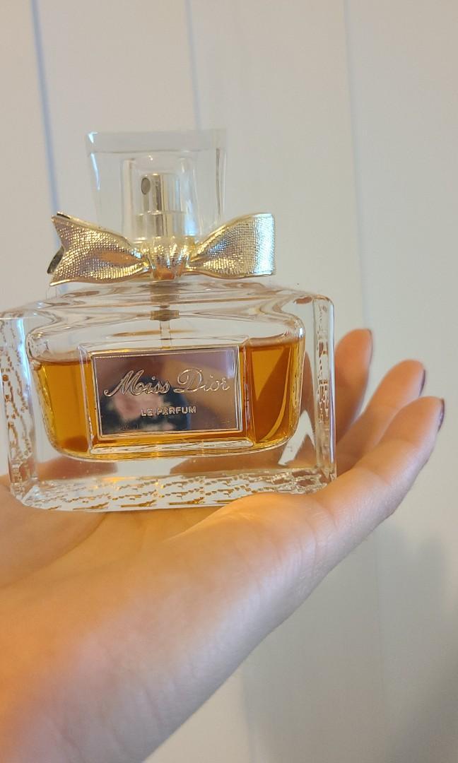 Dior Miss Dior Le Parfum 40 ml