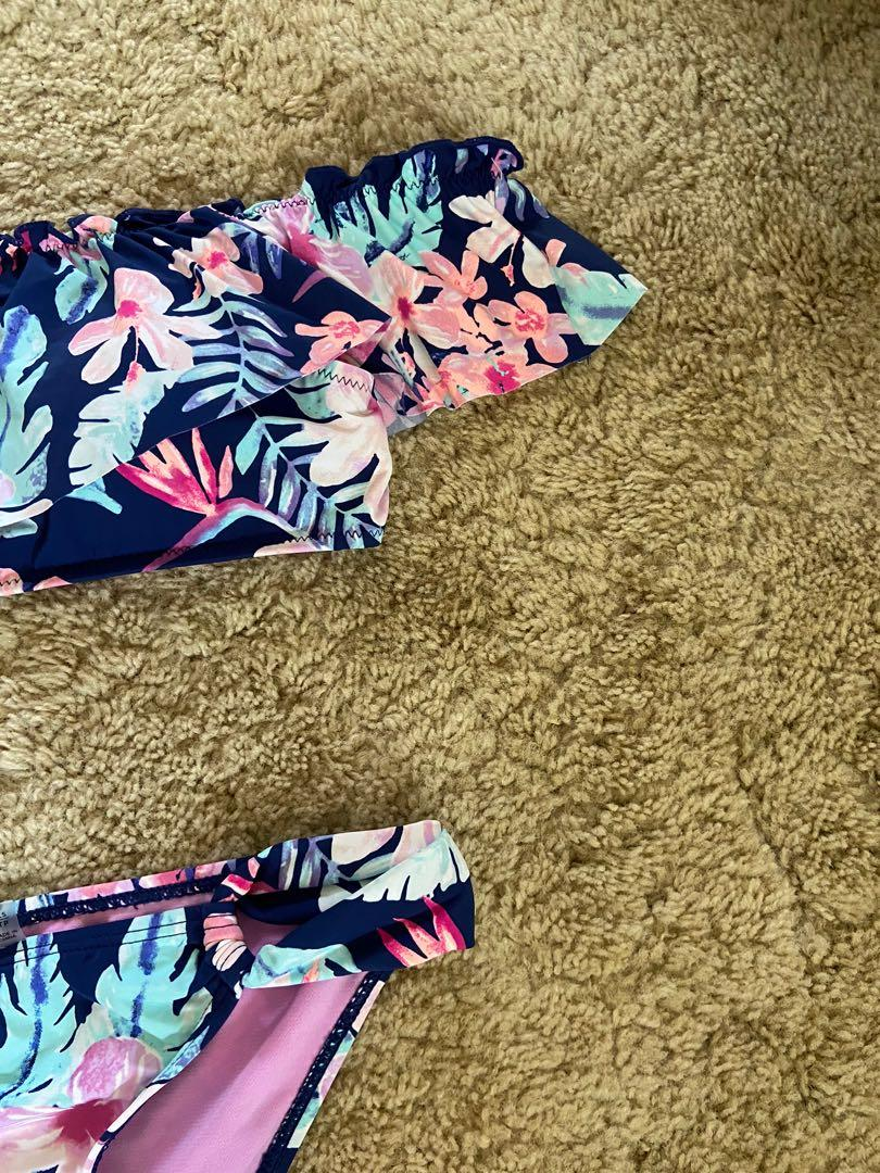 From Ardene size small