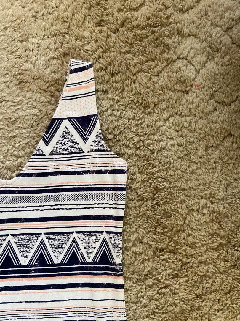 From dynamite size xs dress