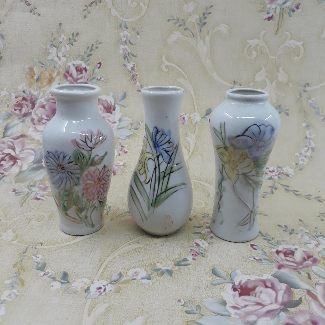 Guci keramik mini
