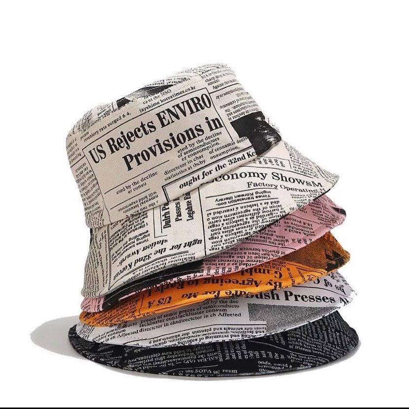 Men's/Women's Hat