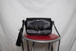 Victoria's Secret Crossbody bag