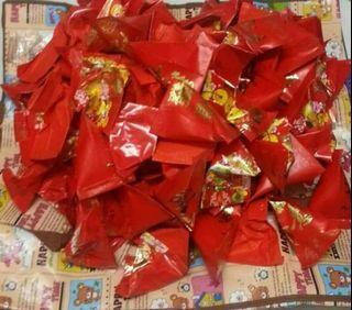 100多個二手紅包袋🌟退台優惠整圖出清🌟