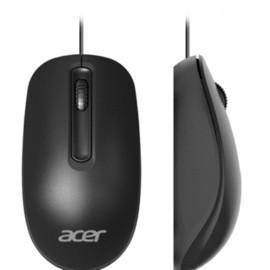 Acer原廠有線滑鼠