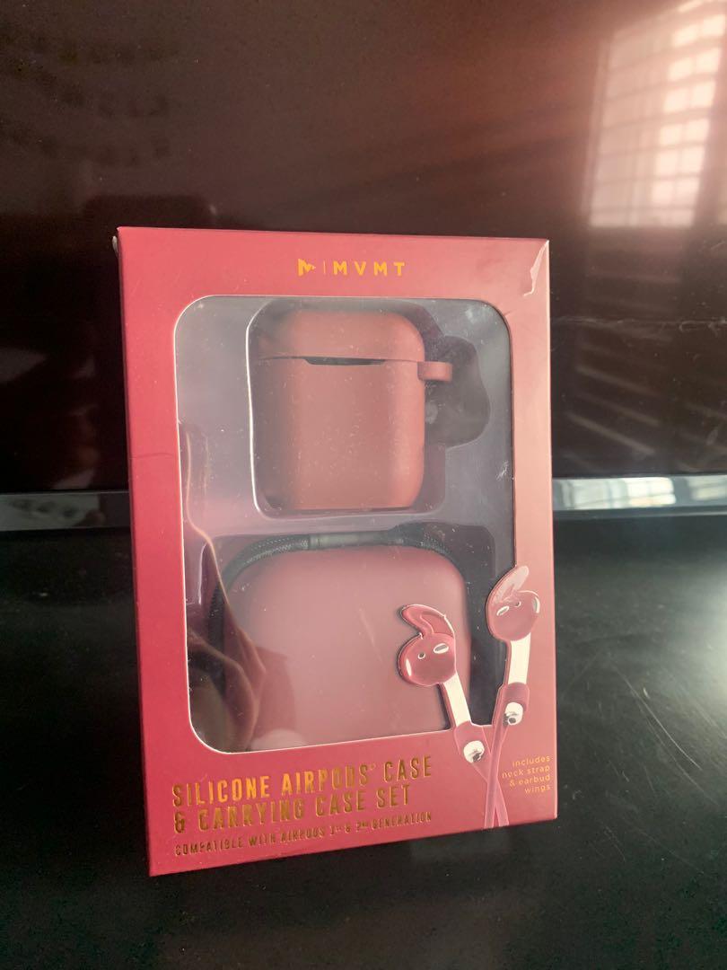 AirPod Case Set