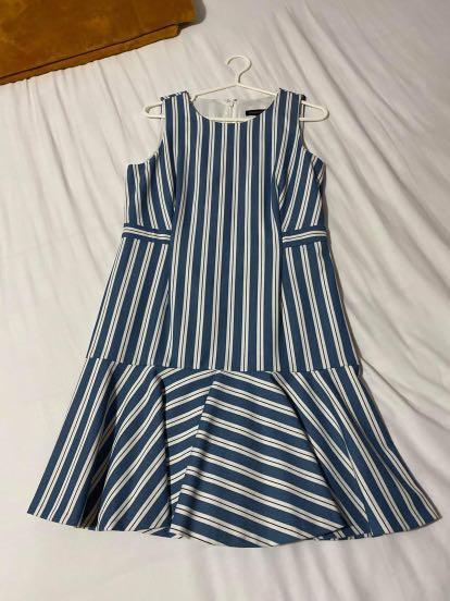 BananaRepublic Dress S