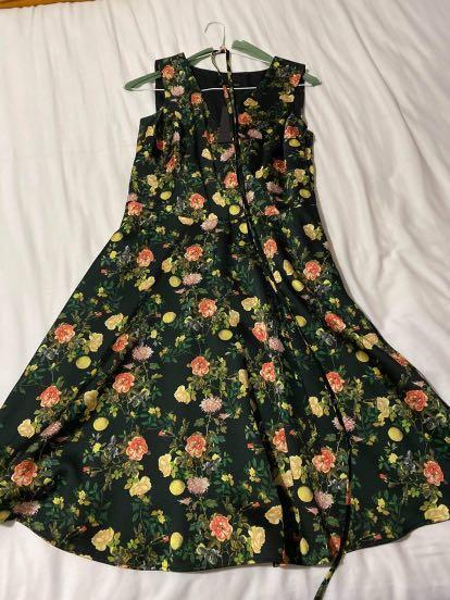 BananaRepublic Dress S new with tag