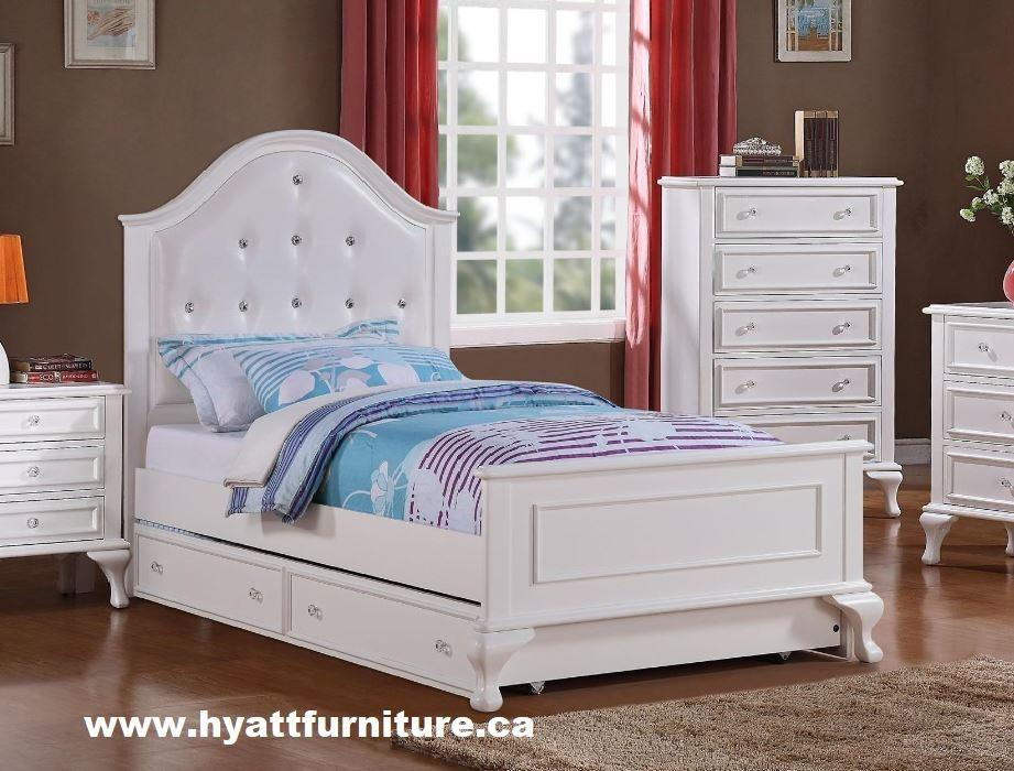 BRAND NEW SOLID WOOD DOUBLE BED $498