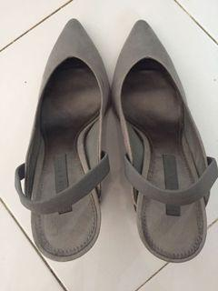 High Heels Charles and Keith