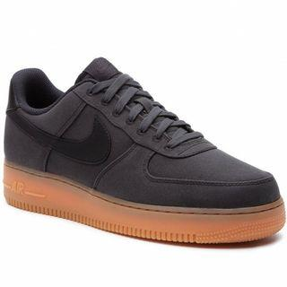 NIKE AIR FORCE 1 '07 LV8 Style Shoes
