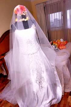 Nlzswn620hn92m,Wedding Guest Zara Evening Dresses