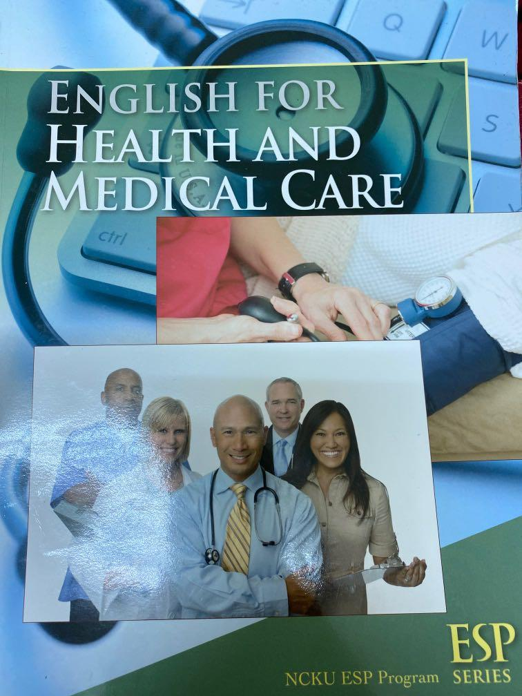 Health and medical care