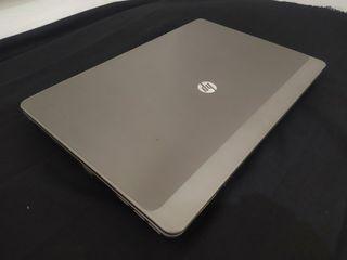 Laptop HP ProBook 4431s core i3