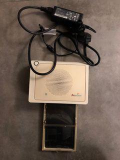 Prinhome Printer