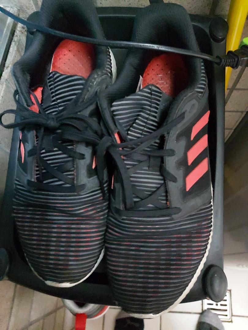 adidas  clima運動鞋 Us 10  28cm