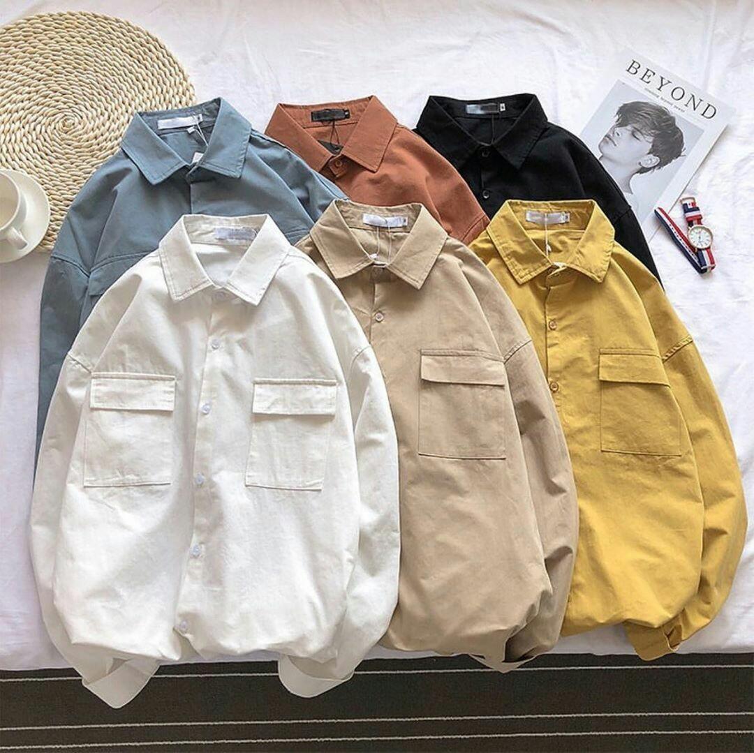 Beyon Shirt