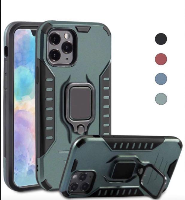 Brand new Protective iPhone 11 Pro Max Case