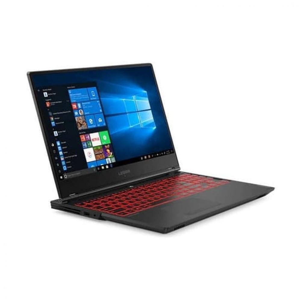 LENOVO LEGION Y7000SE i5 9300H 8GB 512 SSD GTX1650 Kredit Laptop