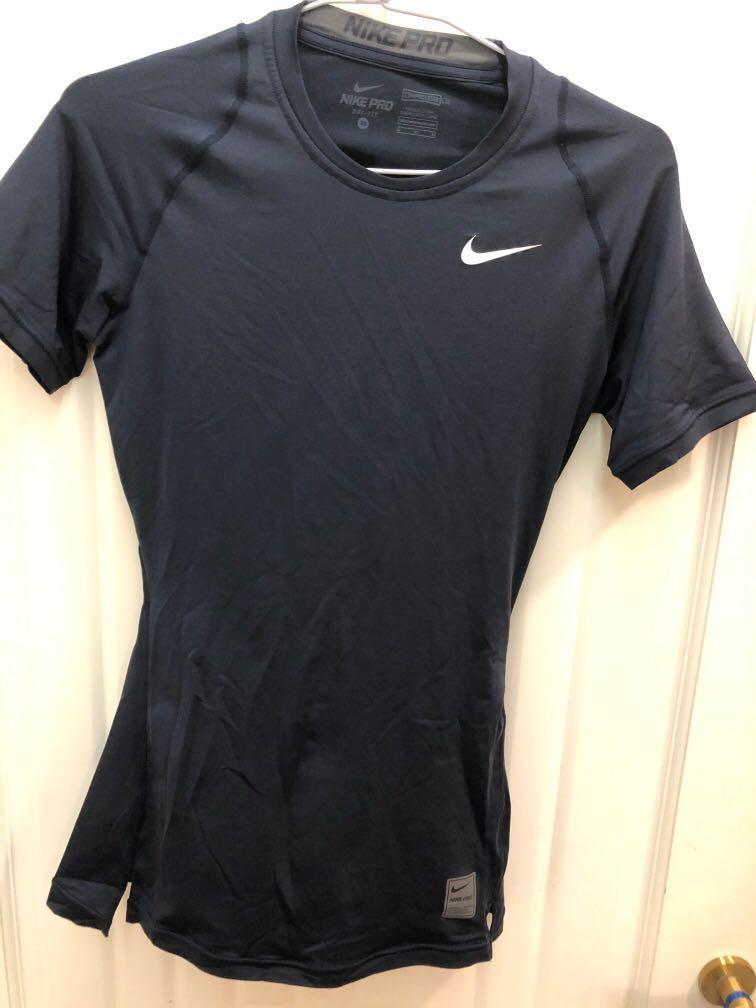 Nike緊身衣