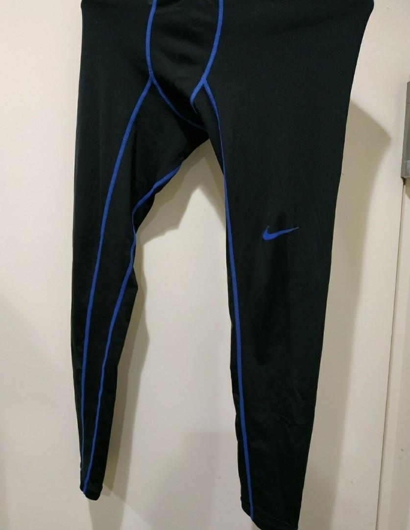 Nike緊身褲