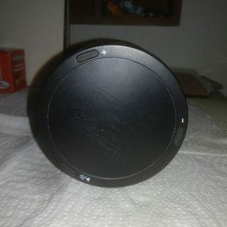 Speaker Bluetooth xiaomi  NDZ - 03 GA