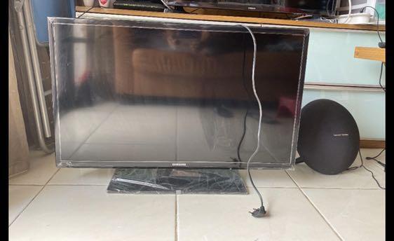 TV samsung murah