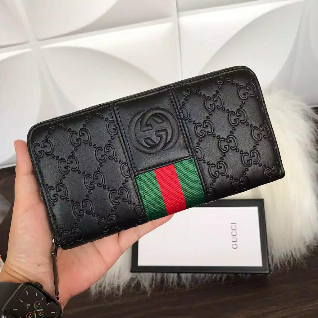 Wallet GC fulset