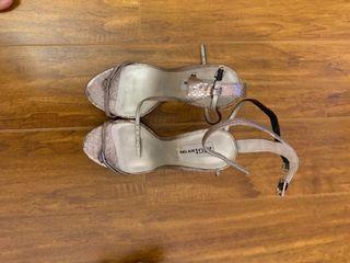 ZIGI Heels